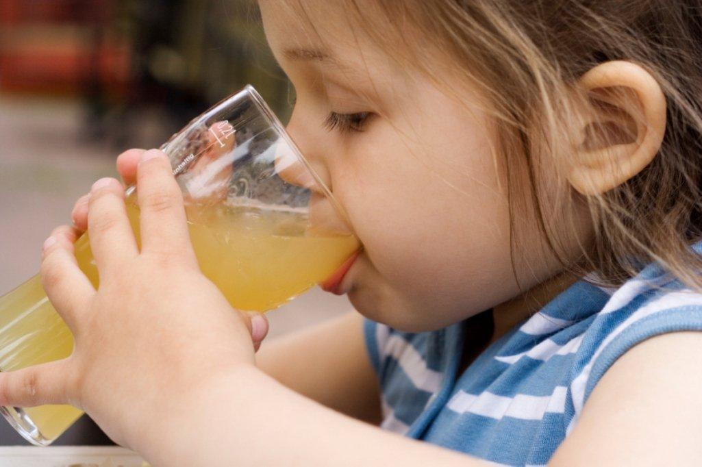 вопрос картинки для малышей пить каждая этих