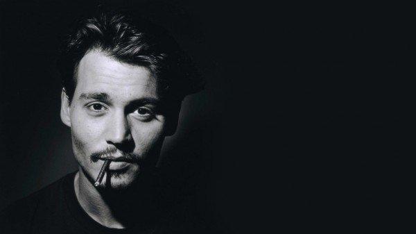 Ученые: Курение делает делает мужчину глупее