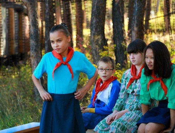 Байкальские Каникулы 2 Торрент Скачать - фото 8