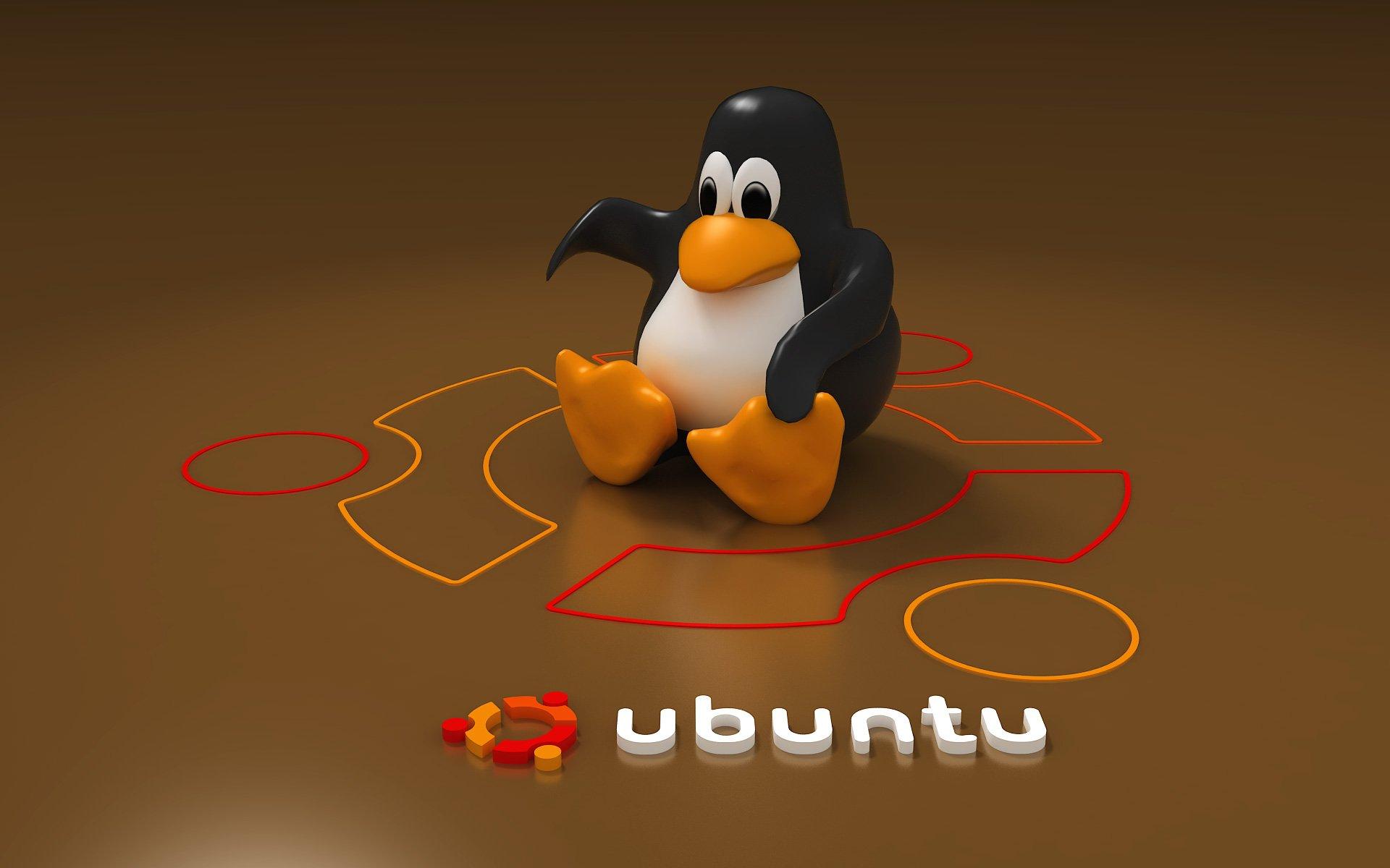 Ubuntu 12 stream на ubuntu без использования репозитория