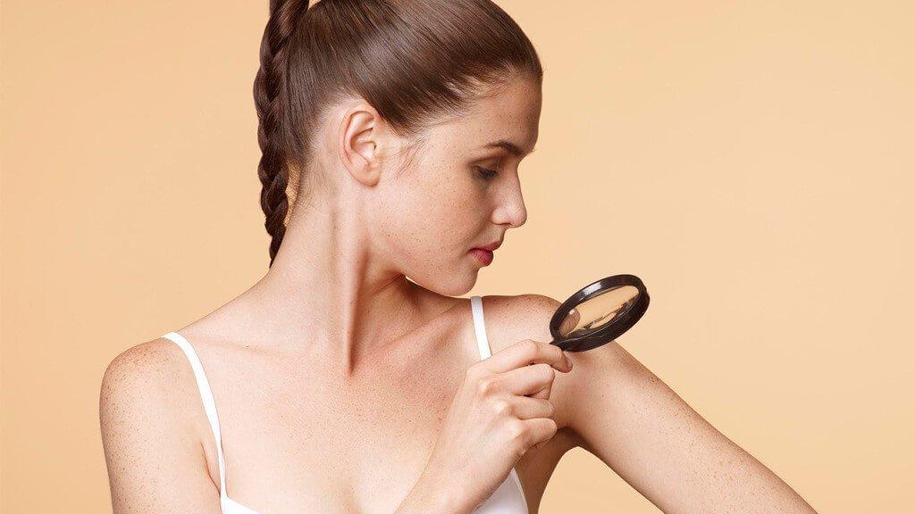 эффективный метод похудения отзывы