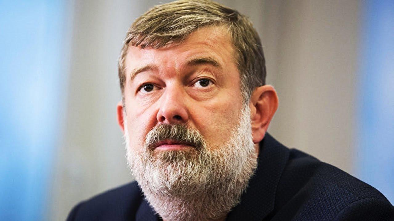 Новости онлайн благовещенск амурской области