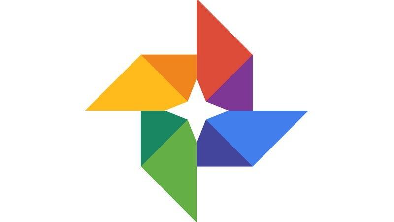 программа гугл скачать бесплатно - фото 10
