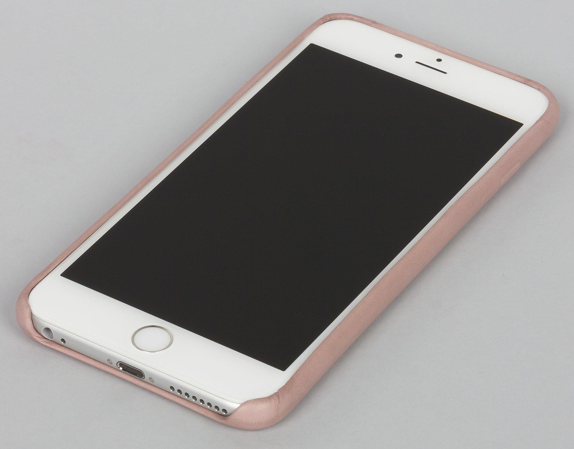 iphone 5s перенести фото на компьютер