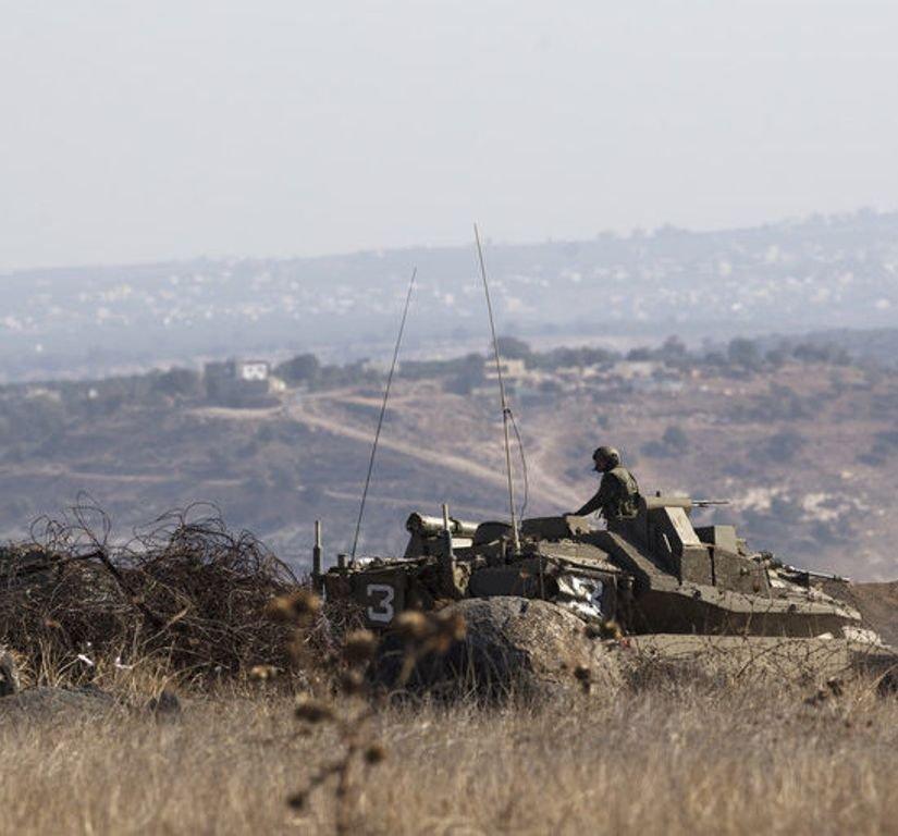 МинобороныРФ «ВСирии умер русский военнослужащий»