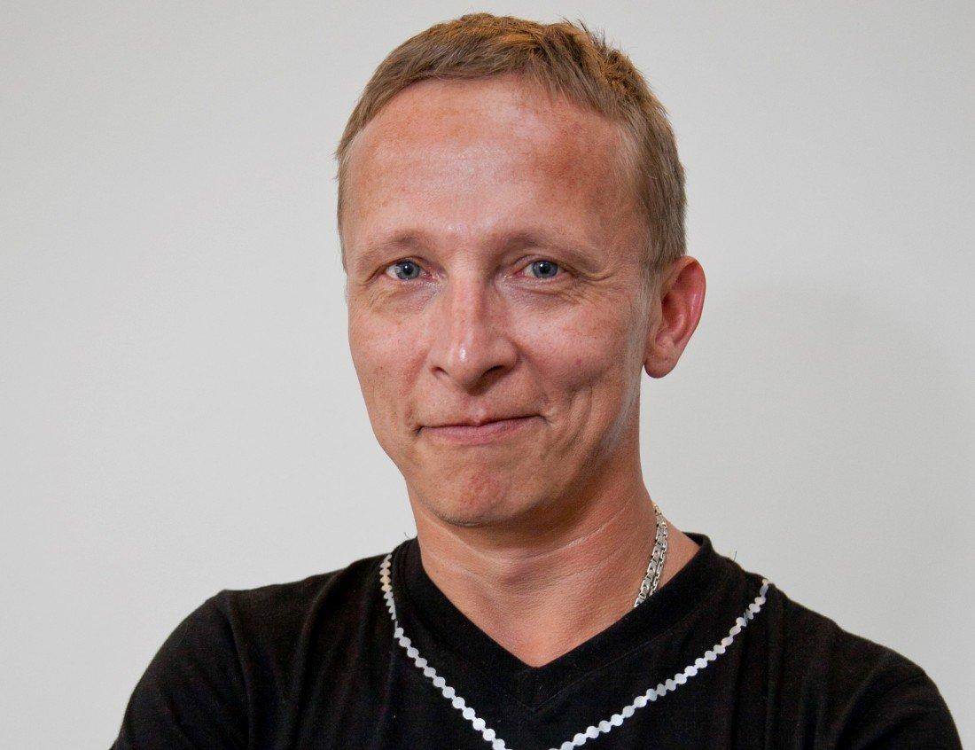 ВКирове пройдут съёмки фильма сИваном Охлобыстиным в основной роли