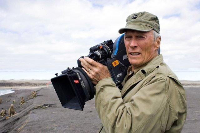 Клинт Иствуд снимет фильм опредотвращении теракта впоезде Thalys