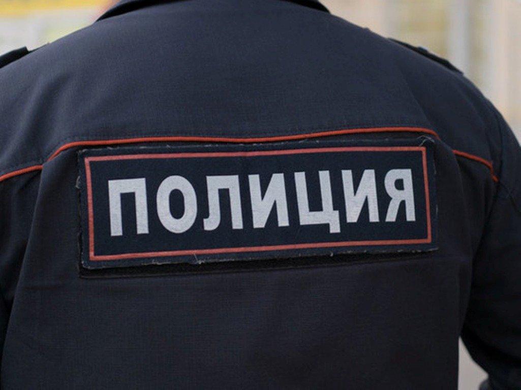 ВХабаровске напали наприемную ФСБ