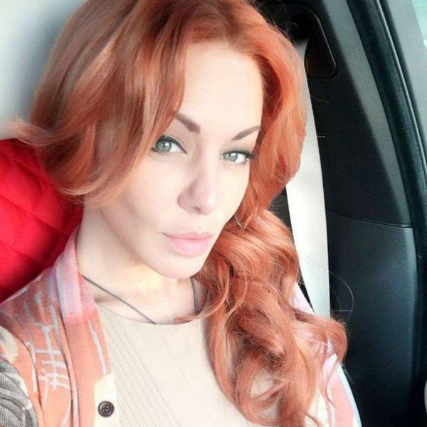 Саша Project отсудила у клиники пластической хирургии 2,2 млн рублей