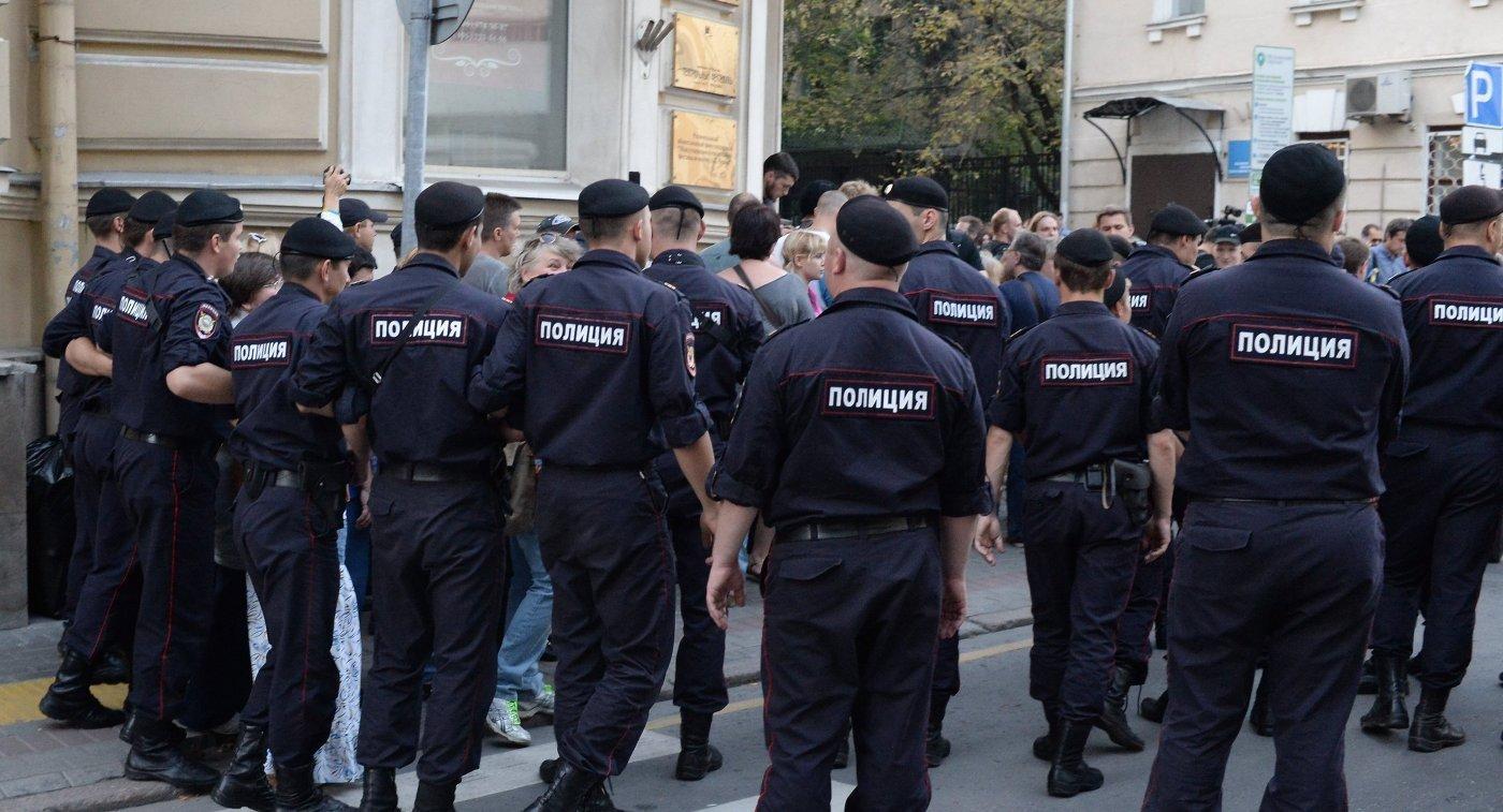 Ростовчанин около 2-х  часов насиловал 15-летнюю падчерицу