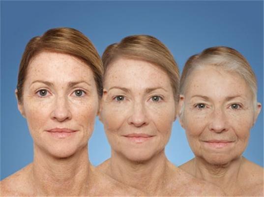 Ученые: Сидячий стиль жизни ускоряет старение организма
