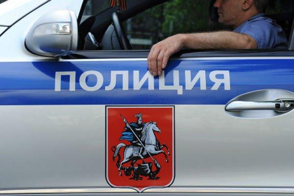 ВПодмосковье вМоскве-реке отыскали тело неизвестного мужчины