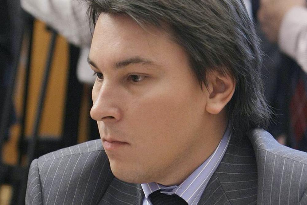 Мыне рекомендуем обложить НДФЛ доходы сдепозитов— министр финансов