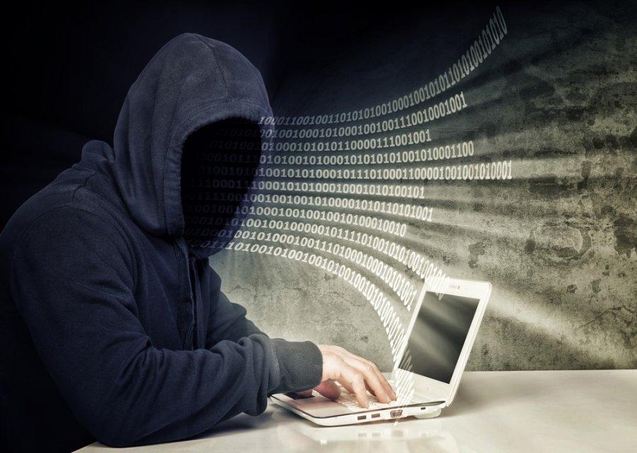США предъявили новые обвинения задержанному вИспании программисту Левашову