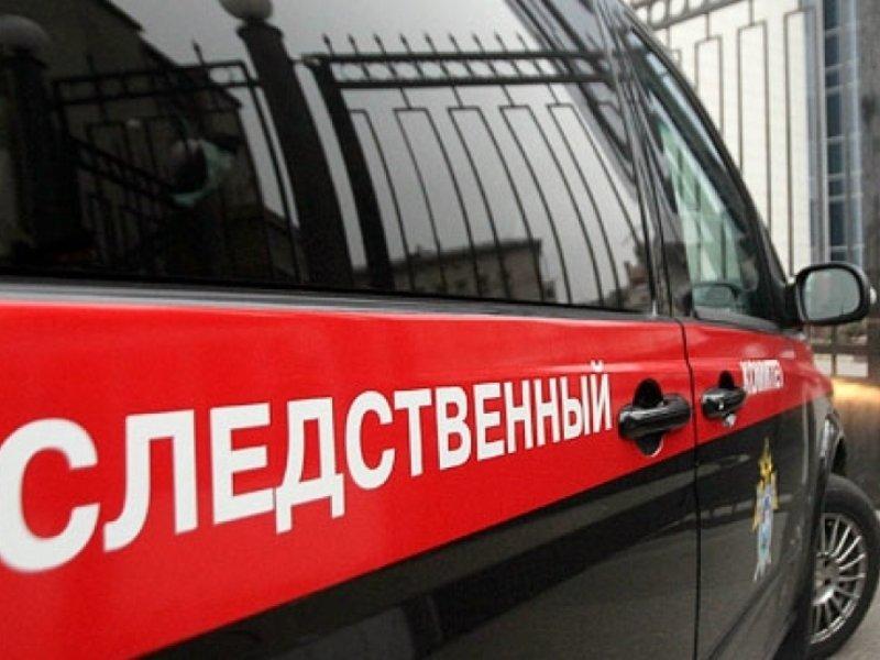 Пофакту погибели  двоих мужчин настройке вРостове-на-Дону возбуждено уголовное дело