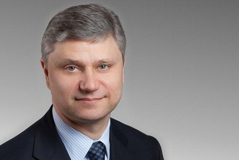 Президент РЖД Олег Белозеров заработал 172,9 млн руб. в предыдущем году