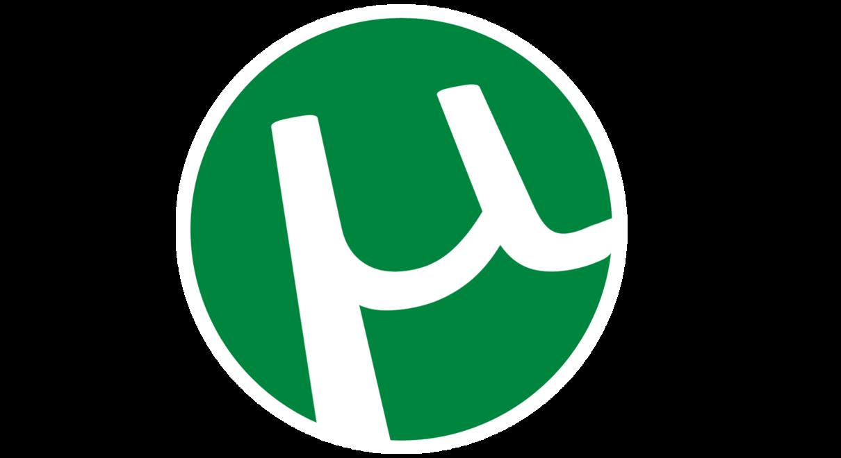 Картинки по запросу uTorrent станет работать в браузерах