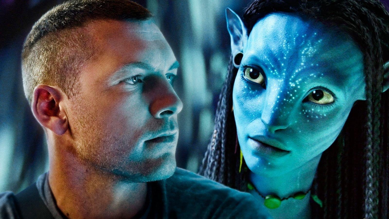 Названы официальные даты выхода четырех сиквелов фильма «Аватар»