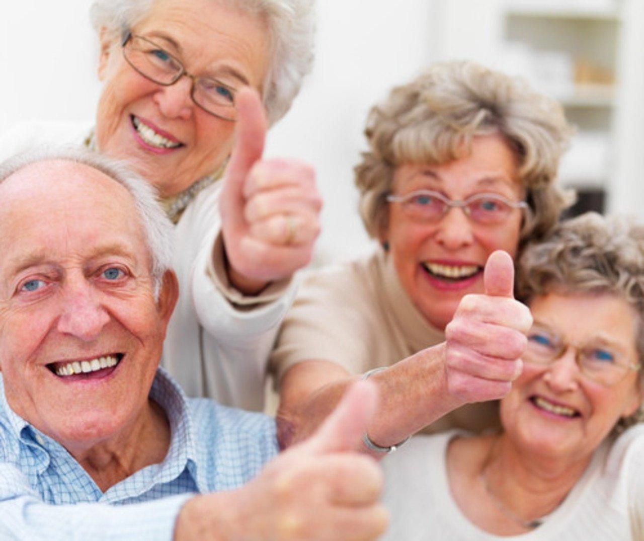Ученые знают, как увеличить длительность жизни
