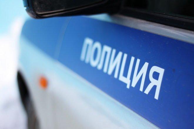 ВКраснодаре около гаражей отыскали мужское тело