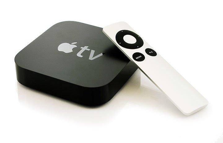 Apple хочет выйти нарынок спутникового интернета— The Verge
