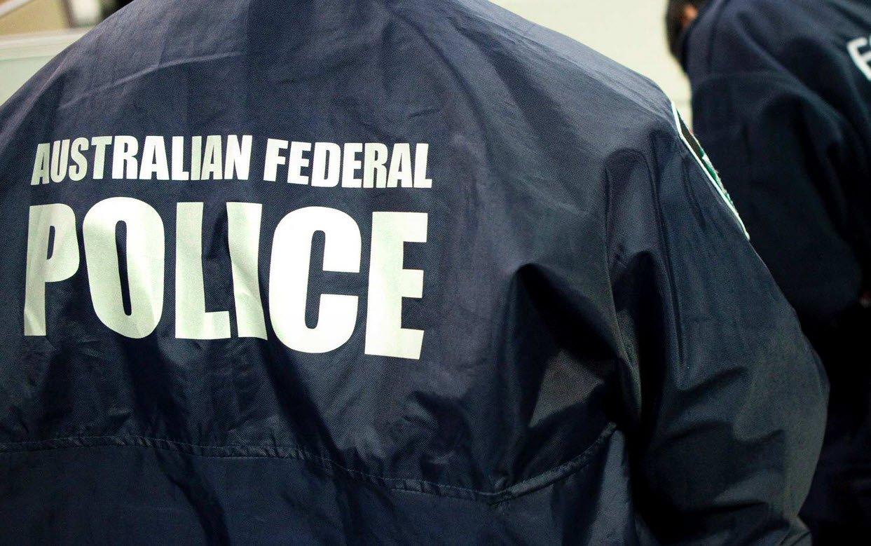 ВАвстралии задержали ребенка, проехавшего зарулем 1300км