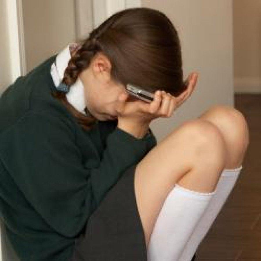 познакомился с девушкой и изнасиловал ее