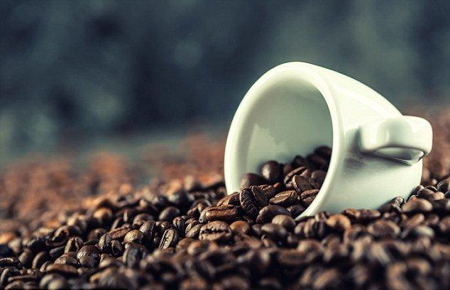 Ученые Выпивать 4 чашки кофе в день не вредно для здоровья