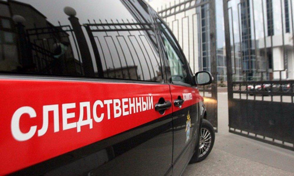 Вшколе Дагестана восьмиклассник подорвал гранату