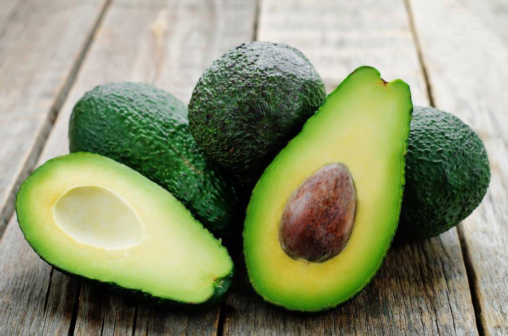 Авокадо восстанавливает сердечную деятельность и понижает риск диабета— Ученые