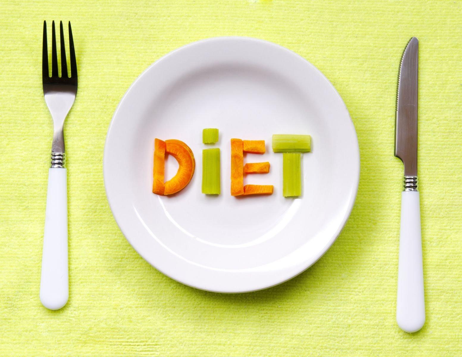 «Диетические» продукты могут вызывать ожирение— Ученые