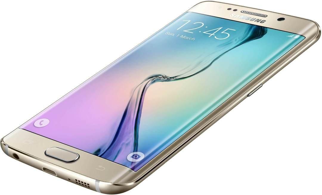 Самсунг Galaxy S8 имеет повышенную хрупкость