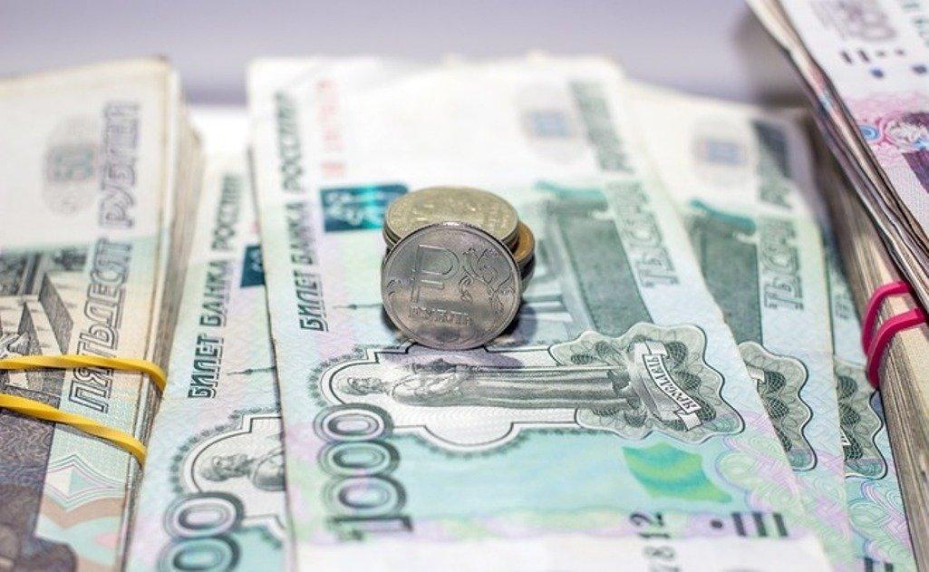 Весной объемы кредитования увеличились на32%