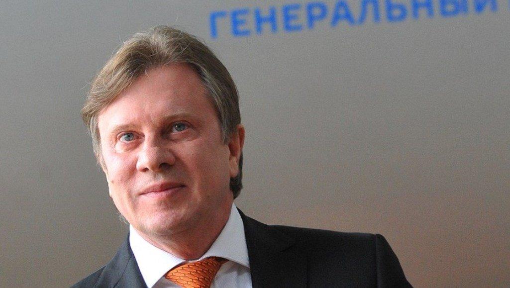 «Аэрофлоту» посоветовали реализовать авиакомпанию «Россия» за1 руб.