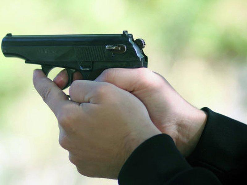 ВСамаре впроцессе конфликта из-за девушки двое мужчин получили огнестрельные ранения