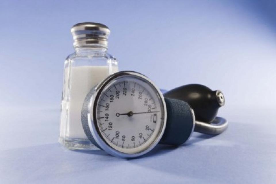 Медработники: дефект соли впище может привести к ужасающим последствиям