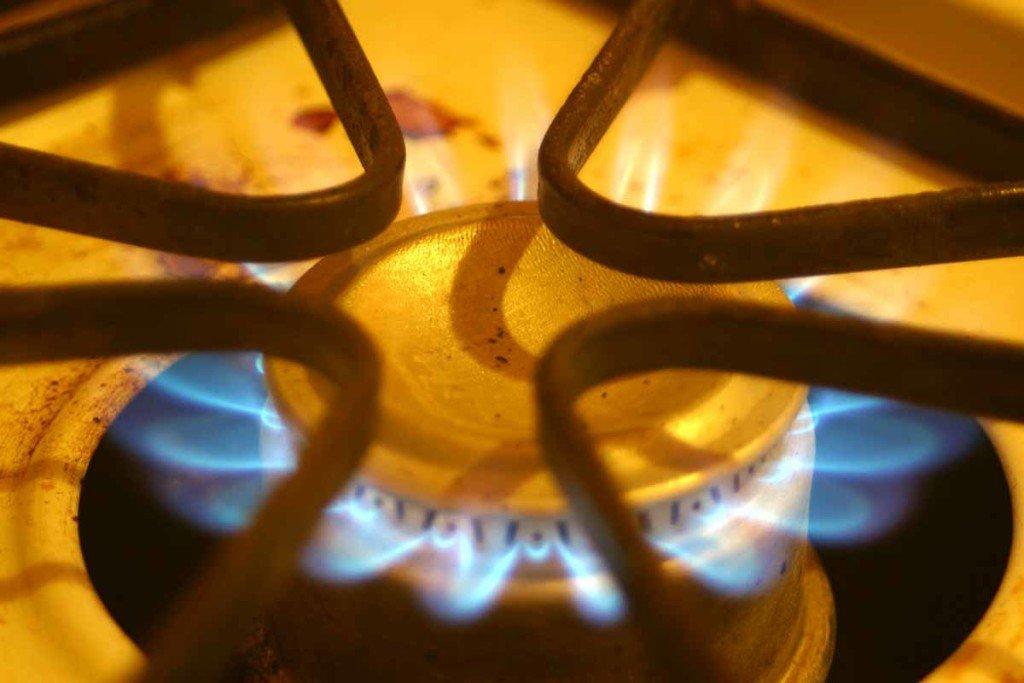 Из-за утечки газа вКалининградской области погибли 5 человек