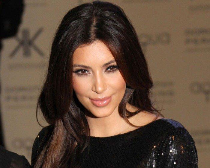 Ким Кардашьян впервый раз откровенно поведала обограблении встолице франции