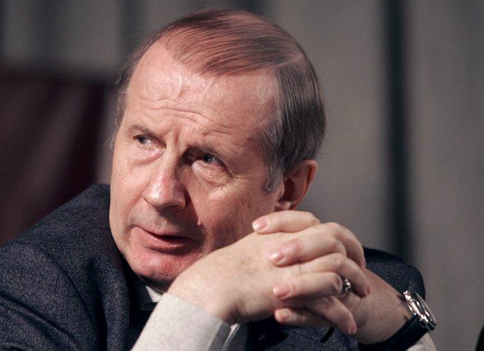 Радиостанции Москвы – слушать радио онлайн — MOSKVA.FM