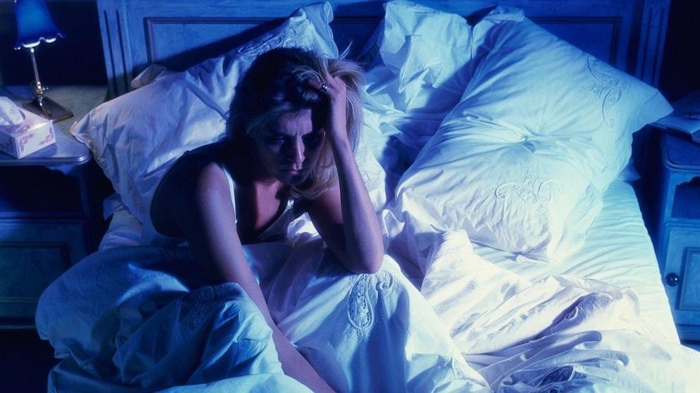 Продолжительный сон ослабляет внимание испособность кобучению