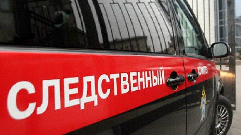 ВАстраханской области обнаружили тело пожилого туриста изМордовии