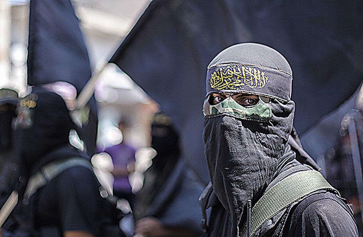 США устранили вЙемене одного из управляющих «Аль-Каиды»