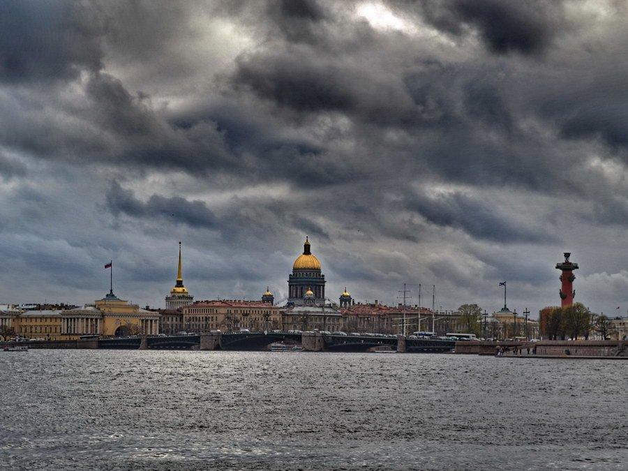 Погода на ст ивановская краснодарский край красноармейский район