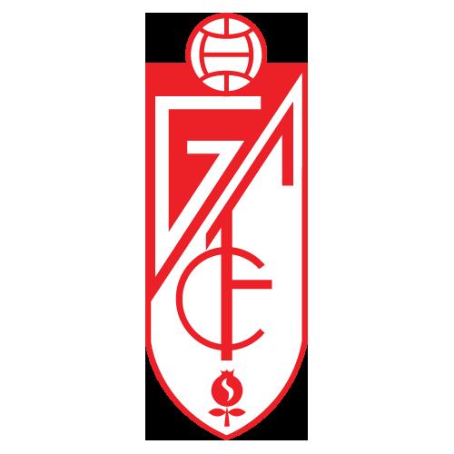 «Гранада» начнет следующий сезон в Сегунде