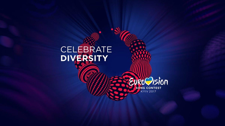 Евровидение-2017: Впродаже появятся дополнительные билеты напесенный конкурс