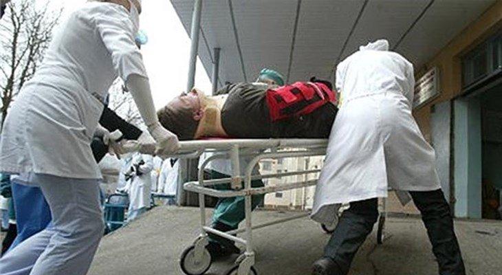 Безработица увеличивает риск смерти людей скардиопатологиями наполовину