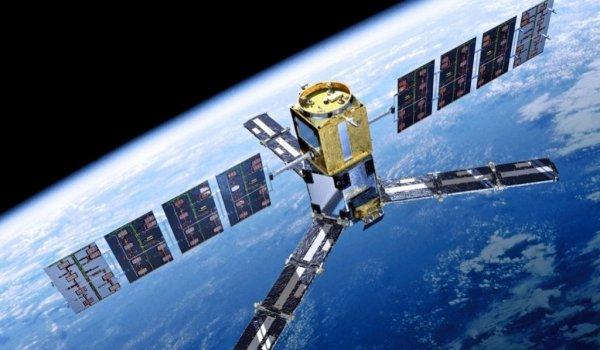 На Международный космический конгресс в Белоруссии приедут делегаты из 30 государств