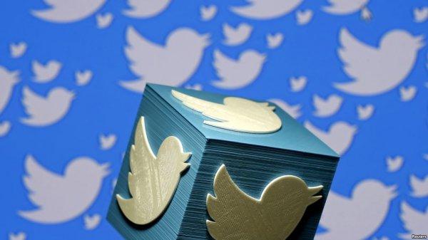 Микроблоги в Twitter станут многословнее