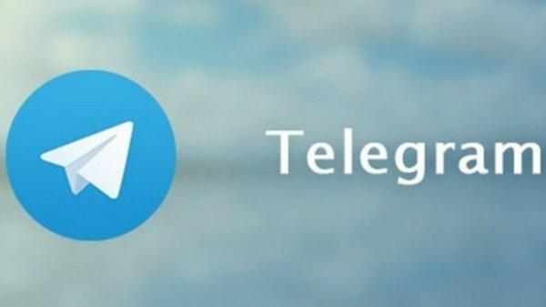 Эксперты поделились секретом перевода Telegram на русский язык