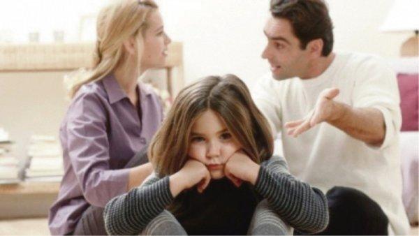Ученые рассказали о пяти необоснованных страхах, терзающих молодых родителей